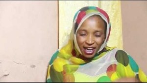 Ita Tai Tasiri Sabon Shiri 1&2 Latest Hausa Film 2018 [Kannywood TV]